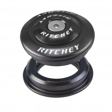 Dirección semi integrada RITCHEY COMP 1''1/8 ZS44