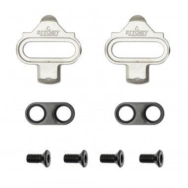 Tacchette Pedali RITCHEY PRO V4 / V5