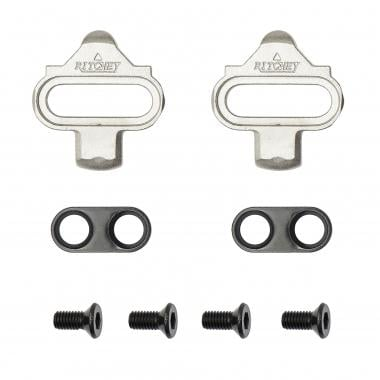 Kit de calas para pedales RITCHEY PRO V4 / V5