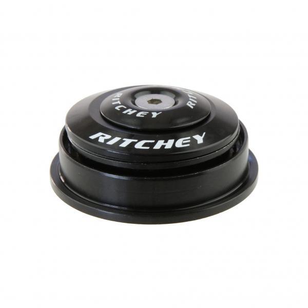 """Ritchey PRO LOGIC ZERO RESSFIT TAPERED Headset 1-1//8/"""" 1.5/"""" ZS44//28.6 ZS55//40"""