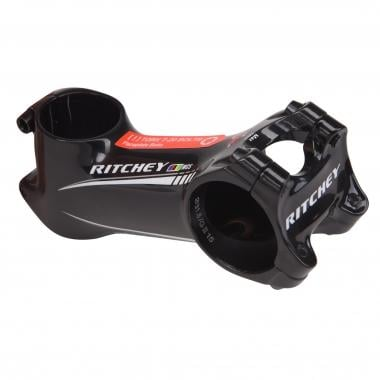 Attacco RITCHEY WCS C260 25° Wet Black