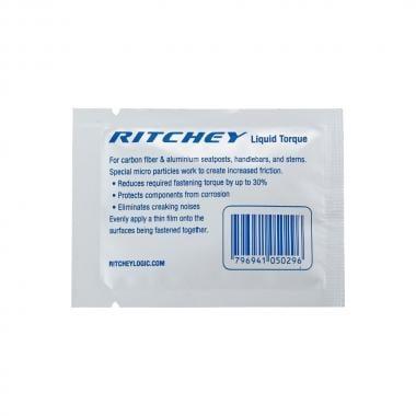 Grasso Antigrippaggio per Componenti in Carbonio RITCHEY (5 g)