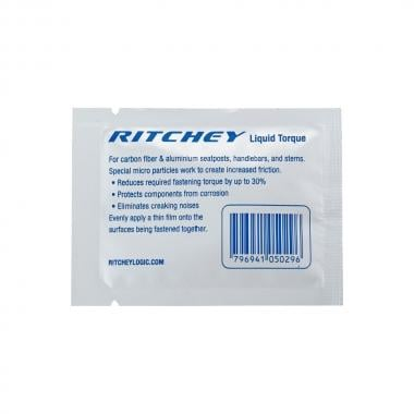 Pasta de montaje para componentes de carbono RITCHEY (5 g)