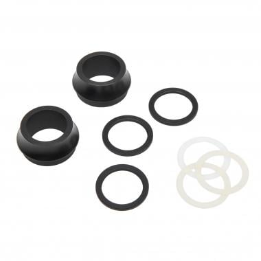 Adattatore per Movimento Centrale CHRIS KING KIT #2 PF30 68/73 mm > Asse 24 mm