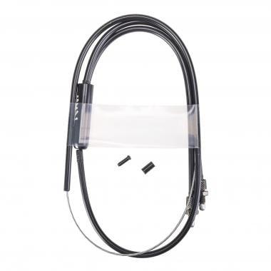 Câble de Rotor RANT GRAVITRON Inférieur Noir