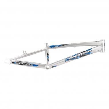 Cadre SSQUARED VP Pro XL Gris/Bleu