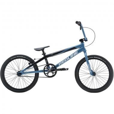 BMX REDLINE PROLINE Pro Azul