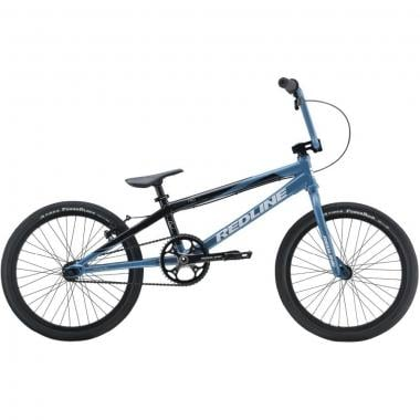 REDLINE PROLINE BMX Pro XL Blue 2016