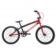 REDLINE PROLINE BMX Expert XL Red 2016