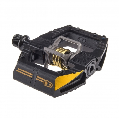 Pedales CRANKBROTHERS MALLET ENDURO 11