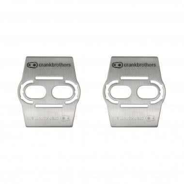 Sous-Cales CRANKBROTHERS SHOE SHIELD