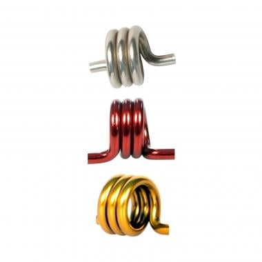 Muelle corto para pedales CRANKBROTHERS EGG BEATER