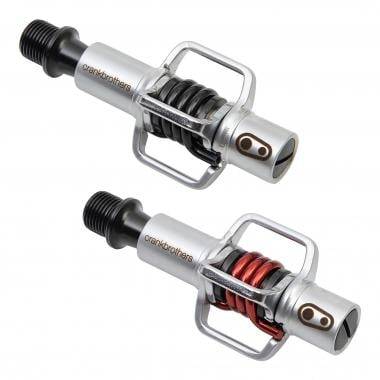 Pedais CRANKBROTHERS EGG BEATER 1