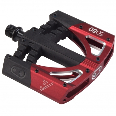 Pedales CRANKBROTHERS 5050 3