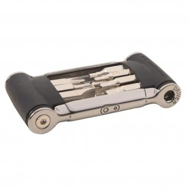 Multi-Outils CRANKBROTHERS TOOLS B14 (14 Outils)