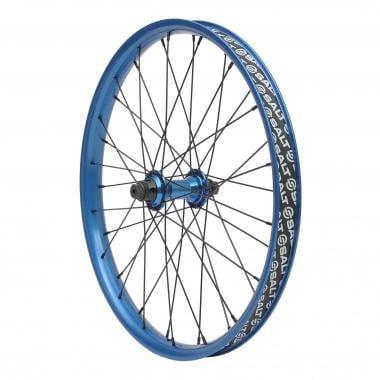 Roda dianteira SALTPLUS MESA Azul