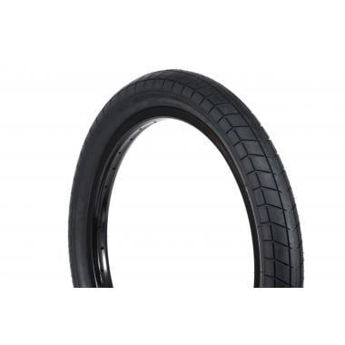 Shadow Conspiracy Valor Tyre 20x2.4 BMX PARTS Black