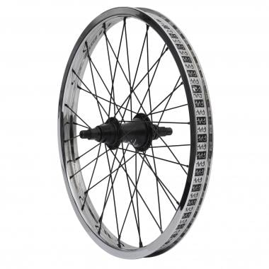 CULT FREECOASTER LHD 9T Rear Wheel