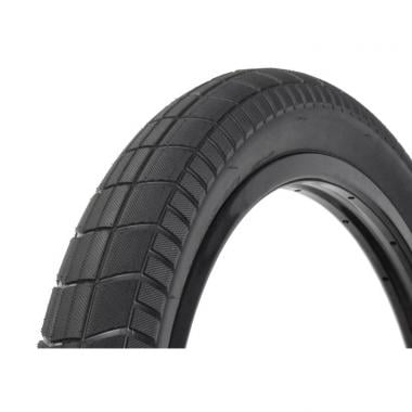 CULT DEHART 20x2.20 Folding Tyre