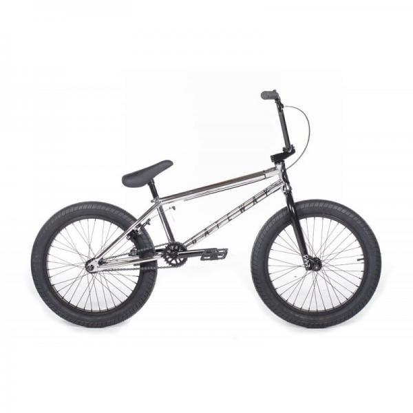 BMX Bikes from BikeBling.com