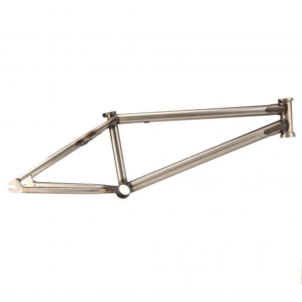 Cuadros para BMX - Cuadros para BMX a precios increíbles en Bikeshop