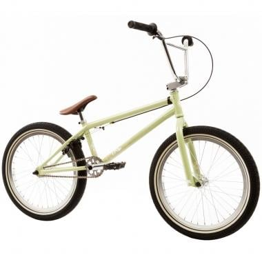 "BMX FIT BIKE CO TRL 20"" Verde 2017"