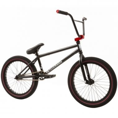 BMX FIT BIKE CO MAC 1 20,25