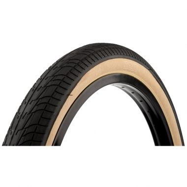 FIT BIKE CO T/A Rigid Tyre Black