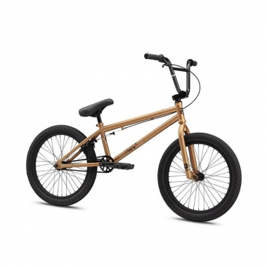 BMX MONGOOSE LEGION L100 Tan 2016