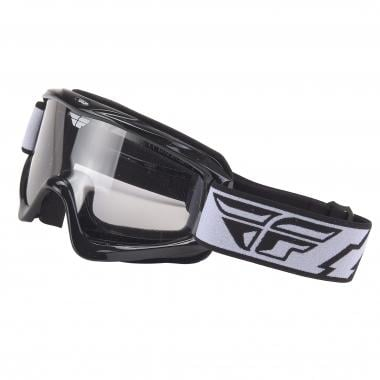Gafas máscara FLY RACING FOCUS Negro