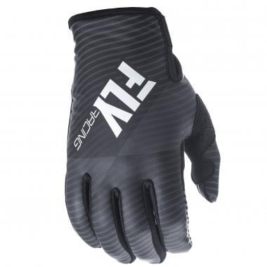 Gants FLY RACING 907 WINTER Noir