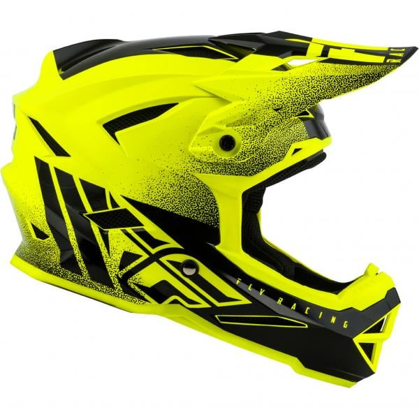 Fly Racing 2019 Default Helmet