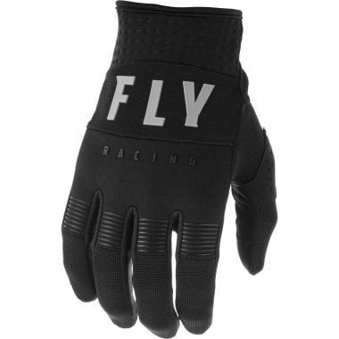 Gants FLY RACING F-16 Enfant Noir 2020