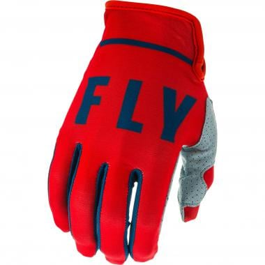 Gants FLY RACING LITE Rouge 2020