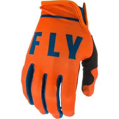 Gants FLY RACING LITE Orange 2020