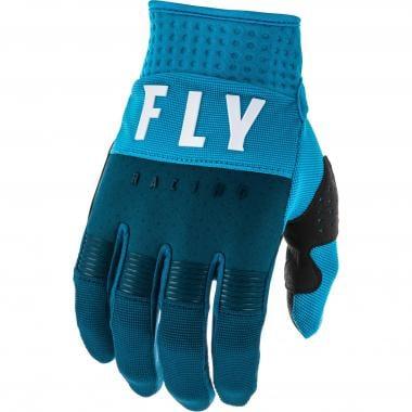 Gants FLY RACING F-16 Bleu 2020
