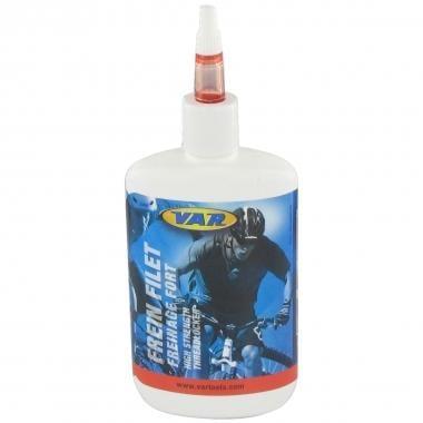 Frenafiletti VAR Frenata Forte (60 ml)
