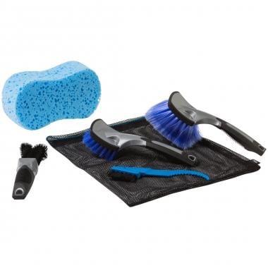 Kit de escovas de limpeza VAR (5 peças)