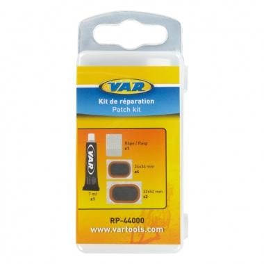 Kit de Reparação VAR