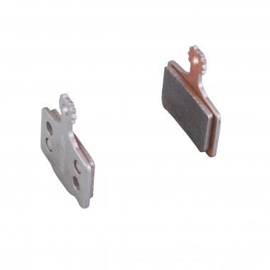 Pastilhas Metal VAR Magura MT2 / MT4 / MT6 / MT8 / MTS