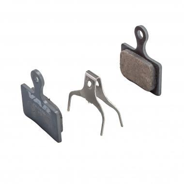 Pastiglie Organiche VAR Shimano R505/R805