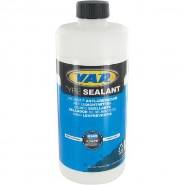 Liquide Préventif Anti-Crevaison VAR RP-46100 (500 ml)