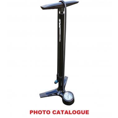 CDA - Pompe à Pied Professionnelle VAR RP-80600-C - Couleur Noir