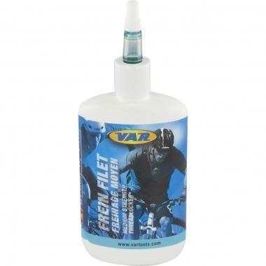 Fijador de roscas VAR Resistencia Media (60 ml)