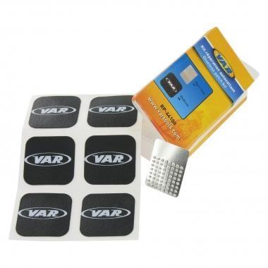 Kit de Réparation Autocollant VAR