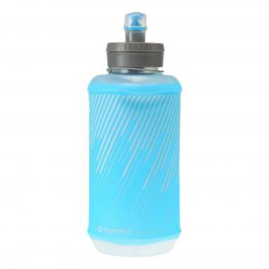 Bidon Souple HYDRAPAK SOFTFLASK (500 ml)