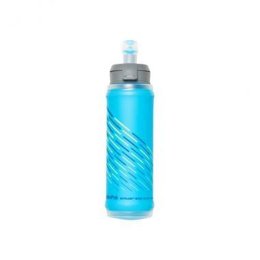 Bidon Souple HYDRAPAK SKYFLASK SPEED 350 (350ml)