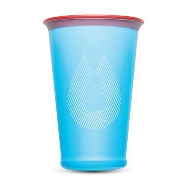 Gobelet Souple HYDRAPAK SPEED CUP (x2)