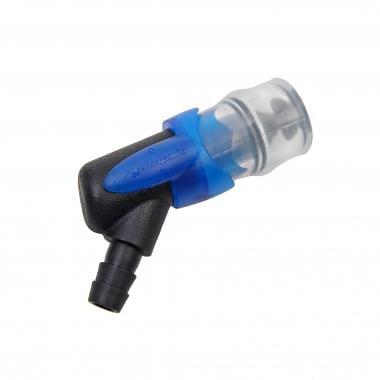 Válvula de recambio para mochila de hidratación HYDRAPAK BLASTER BITE