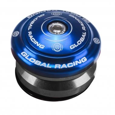 Dirección GLOBAL RACING FLEX